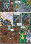 Chakra -B.O.T. Page 123