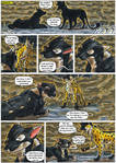 Chakra -B.O.T. Page 124 by ARVEN92