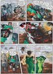 Chakra -B.O.T. Page 134