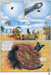 Africa -Page 4