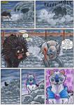 Chakra -B.O.T. Page 136
