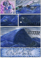 Chakra -B.O.T. Page 138 by ARVEN92