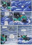 Chakra -B.O.T. Page 139