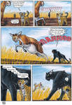 Africa -Page 11