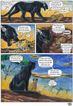 Africa -Page 12