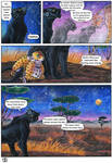 Africa -Page 13