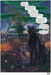 Africa -Page 14