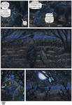 Africa -Page 17