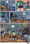 Chakra -B.O.T. Page 148
