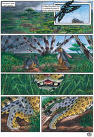 Africa -Page 18 by ARVEN92