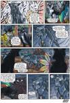 Chakra -B.O.T. Page 150