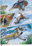 Africa -Page 19 by ARVEN92