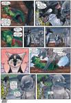 Chakra -B.O.T. Page 153