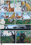 Africa -Page 23