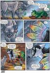 Chakra -B.O.T. Page 155