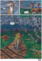 Africa -Page 24 by ARVEN92