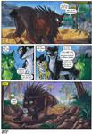 Chakra -B.O.T. Page 157