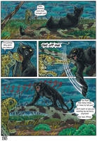 Africa -Page 25 by ARVEN92