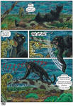 Africa -Page 25