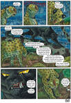 Africa -Page 26