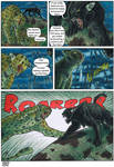 Africa -Page 27