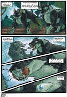 Chakra -B.O.T. Page 165 by ARVEN92