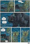 Africa -Page 30