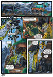 Chakra -B.O.T. Page 167 by ARVEN92
