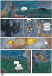 Africa -Page 31