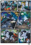 Chakra -B.O.T. Page 170