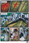Chakra -B.O.T. Page 172