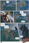 Africa -Page 33