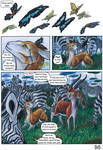 Africa -Page 34