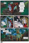 Chakra -B.O.T. Page 175