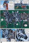 Africa -Page 35