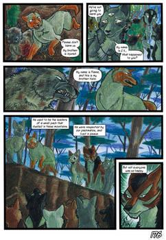 Chakra -B.O.T. Page 176