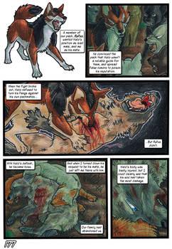 Chakra -B.O.T. Page 177
