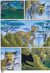 Africa -Page 37