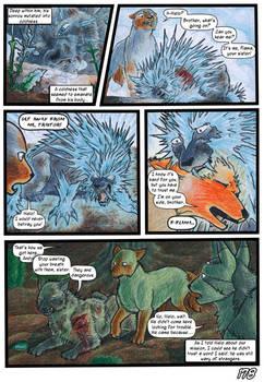 Chakra -B.O.T. Page 178