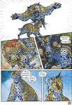 Africa -Page 38