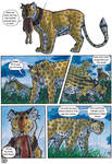 Africa -Page 39