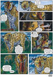 Africa -Page 40