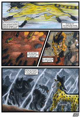 Chakra -B.O.T. Page 186