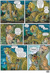 Africa -Page 42