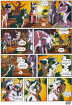 Chakra -B.O.T. Page 188