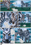 Africa -Page 43