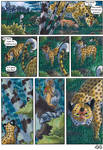 Africa -Page 44