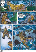 Africa -Page 45 by ARVEN92