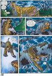 Africa -Page 45