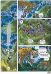 Africa -Page 46